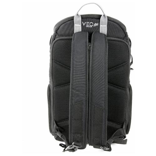 Рюкзак для фотокамеры VANGUARD Veo Discover 46