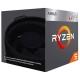 Процессор AMD Ryzen 5 Raven Ridge