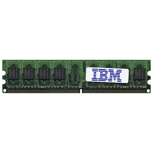 Оперативная память 256 МБ 1 шт. Lenovo 73P4982