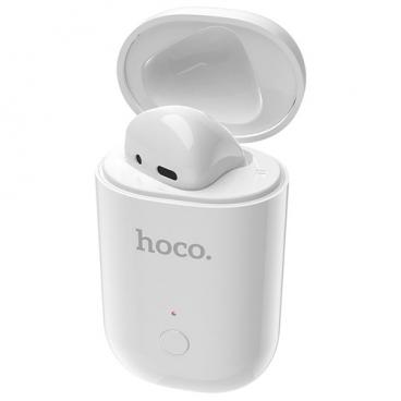 Bluetooth-гарнитура Hoco E39