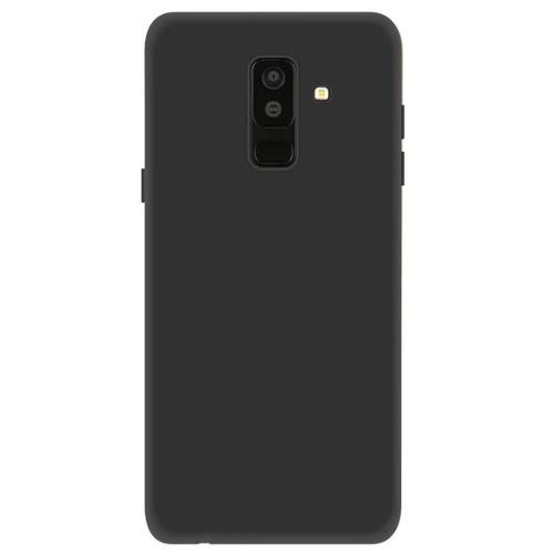 Чехол LuxCase TPU для Samsung Galaxy A6