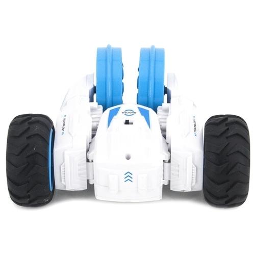 Машинка 1 TOY Драйв (T10959) 18 см