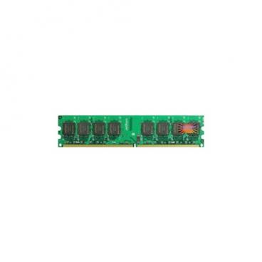 Оперативная память 2 ГБ 1 шт. Transcend TS2GDL710