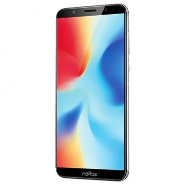 Смартфон TP-LINK Neffos C9A