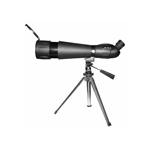 Зрительная труба Sturman 20-60x60