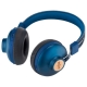 Наушники Marley Positive Vibration 2 Wireless