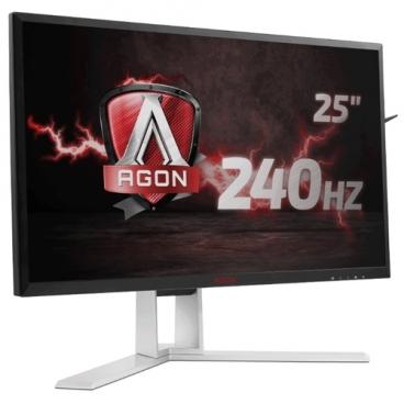 Монитор AOC AGON AG251FZ