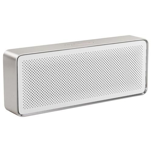 Портативная акустика Xiaomi Mi Bluetooth Speaker 2