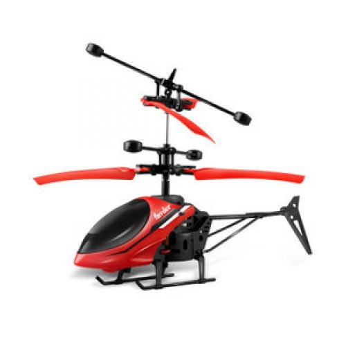 Вертолет iBest