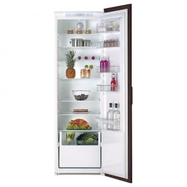 Встраиваемый холодильник De Dietrich DRS 1332 J