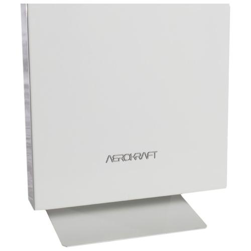 Очиститель воздуха Aerokraft Desktop