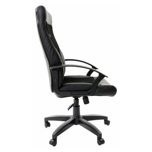 Компьютерное кресло Brabix Trust EX-535