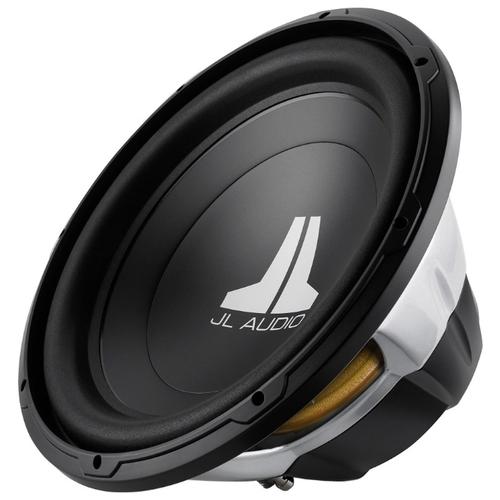 Автомобильный сабвуфер JL Audio 15W0v3-4