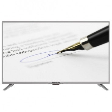 Телевизор Shivaki STV-43LED25