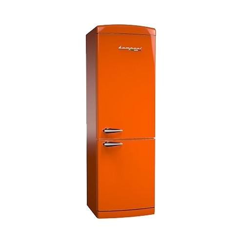 Холодильник Bompani BOCB660/A