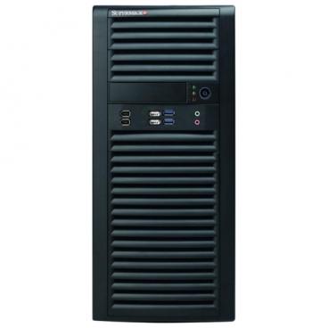 Компьютерный корпус Supermicro SC732D4F-903B