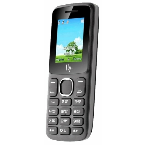 Телефон Fly FF179