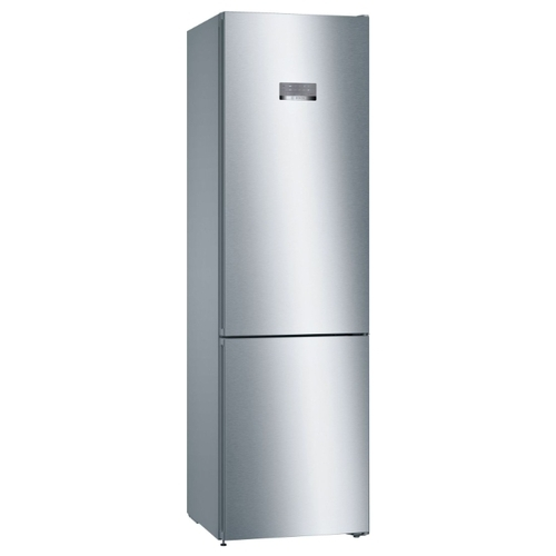Холодильник Bosch KGN39XI32R