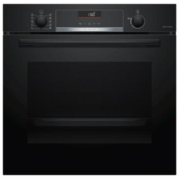 Электрический духовой шкаф Bosch HBG5360B0R
