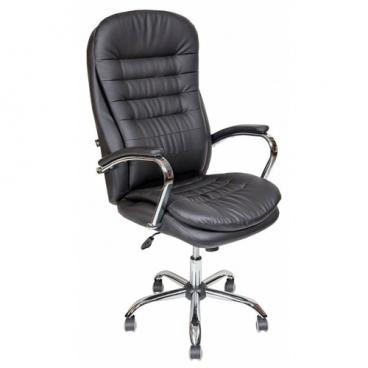 Компьютерное кресло АЛВЕСТ AV 118 CH