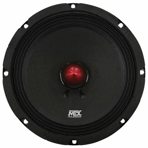 Автомобильная акустика MTX RTX88