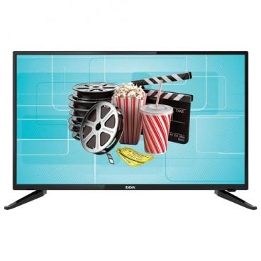 Телевизор BBK 32LEX-7063/T2C