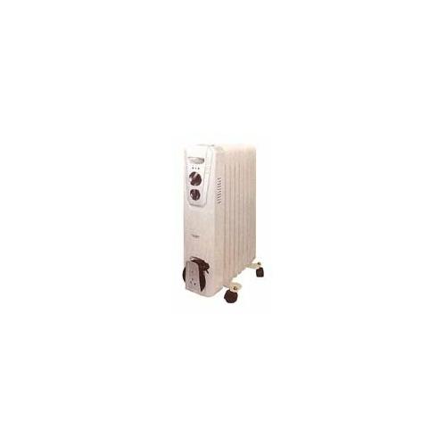 Масляный радиатор KingStone KS-2009