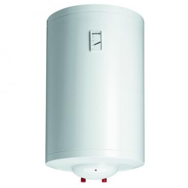 Накопительный электрический водонагреватель Gorenje TGU 80 NG B6
