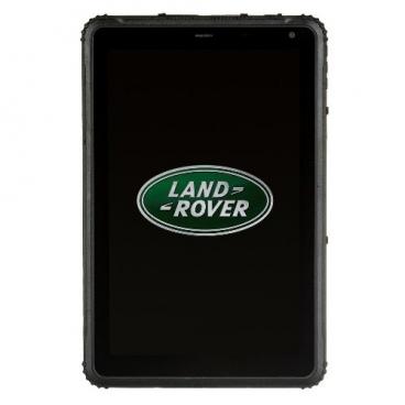 Планшет Land Rover 18T