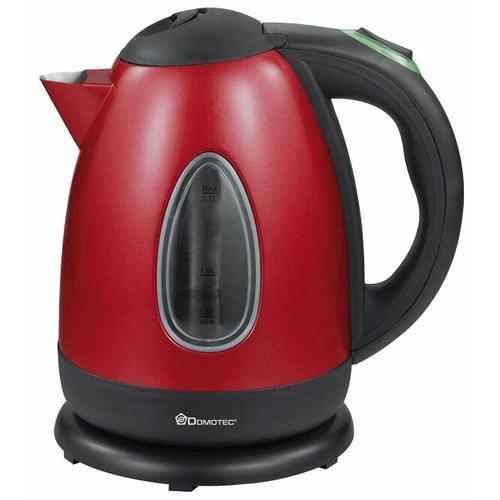 Чайник Domotec MS-5861