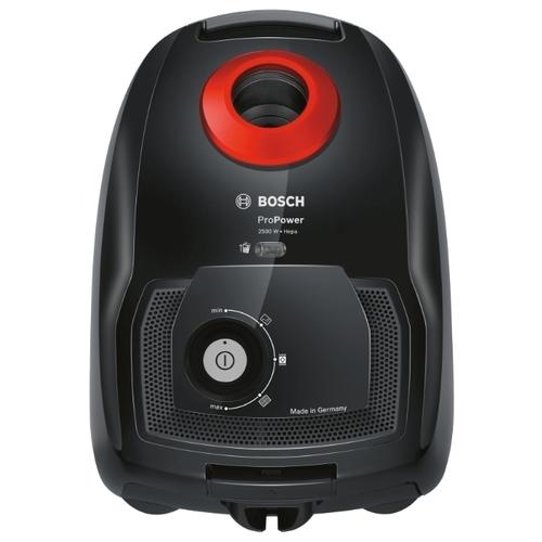 Пылесос Bosch BGL 42530