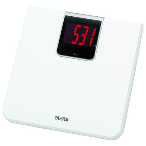 Весы Tanita HD-395 WH