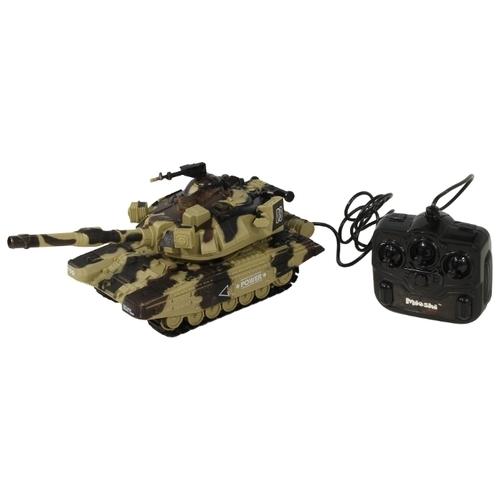 Танк Mioshi Tech MT-90 (MAR1207-013) 27 см
