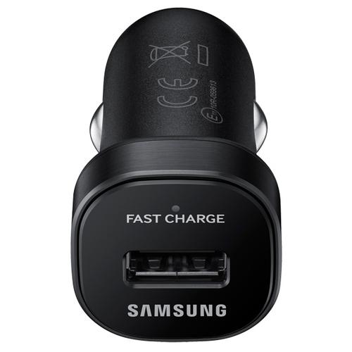 Автомобильная зарядка Samsung EP-LN930C