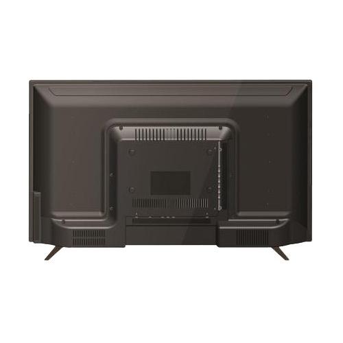 Телевизор Horizont 50LE7912D