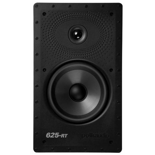 Акустическая система Polk Audio VS-625RT