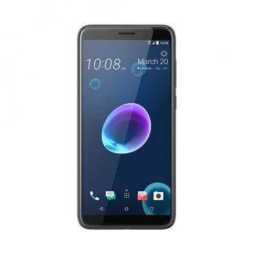 Смартфон HTC Desire 12 3/32GB
