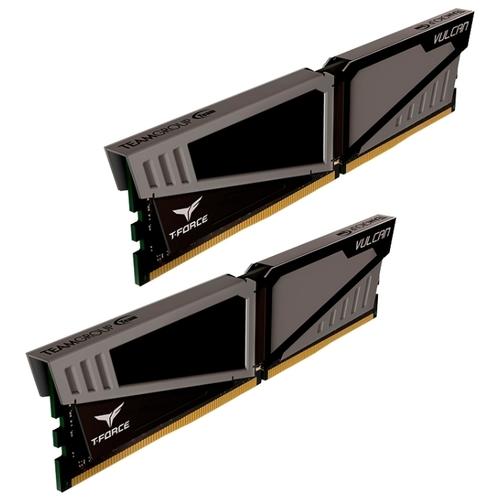 Оперативная память 16 ГБ 2 шт. Team Group TLGD432G3000HC16CDC01