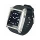 Часы ZGPAX MQ668