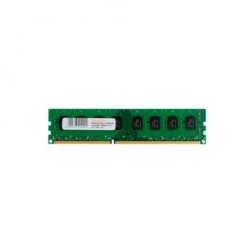 Оперативная память 8 ГБ 1 шт. Qumo QUM3U-8G1600C11L