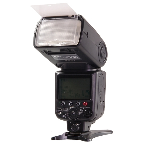 Вспышка Falcon Eyes X-Flash 900SB TTL for Nikon