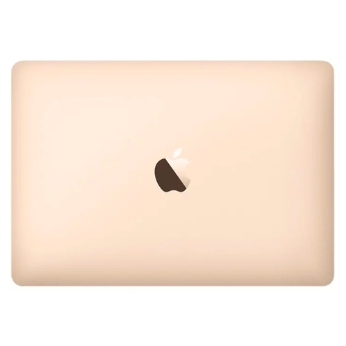 Ноутбук Apple MacBook Late 2018