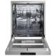 Посудомоечная машина Gorenje GS62010S