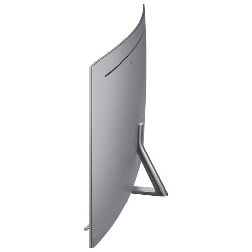Телевизор QLED Samsung QE65Q8CNA