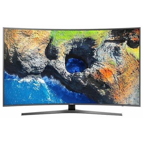 Телевизор Samsung UE55MU6650U