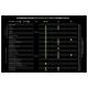 Видеокарта Palit GeForce RTX 2060 1365MHz PCI-E 3.0 6144MB 14000MHz 192 bit DVI HDMI DisplayPort HDCP GamingPro OC