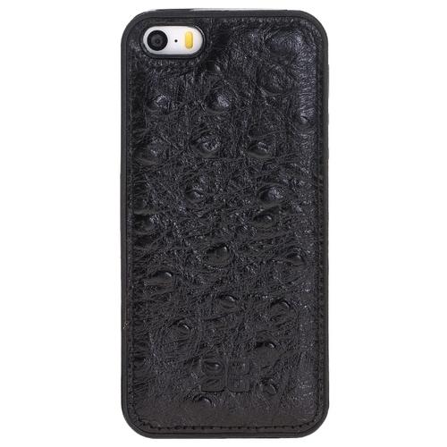 Чехол Bouletta FlexCover для Apple iPhone 5/iPhone 5S/iPhone SE