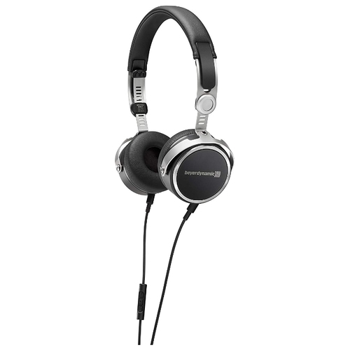 Наушники Beyerdynamic Aventho Wired