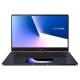 Ноутбук ASUS ZenBook Pro 14 UX480