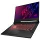 Ноутбук ASUS ROG Strix G GL531